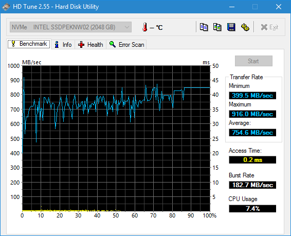 Windows 10 Will Not Boot Without Old SSD-benchmark.png