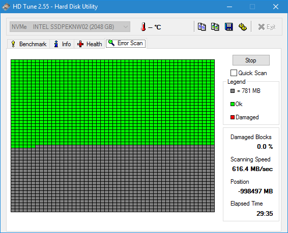 Windows 10 Will Not Boot Without Old SSD-errorscan.png