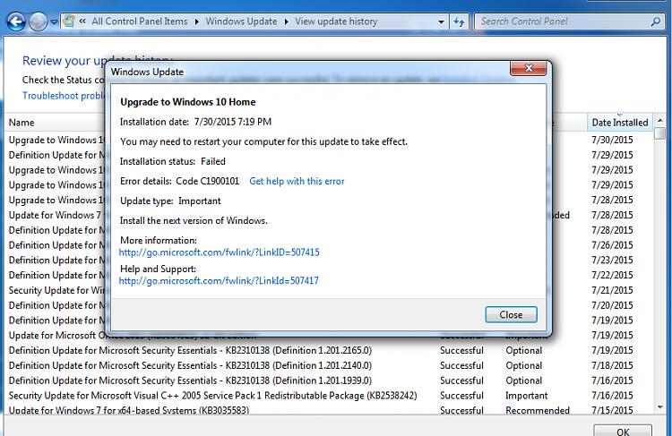Windows 10 Upgrade i dont get tray icon windows upgrade-se0ug.png