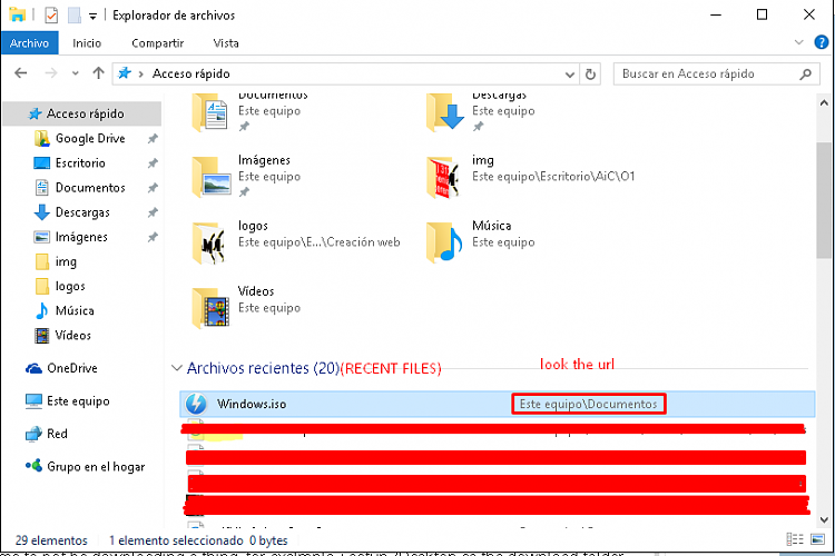 Media creation tool does not download windows10.iso-wrsrnzy.png