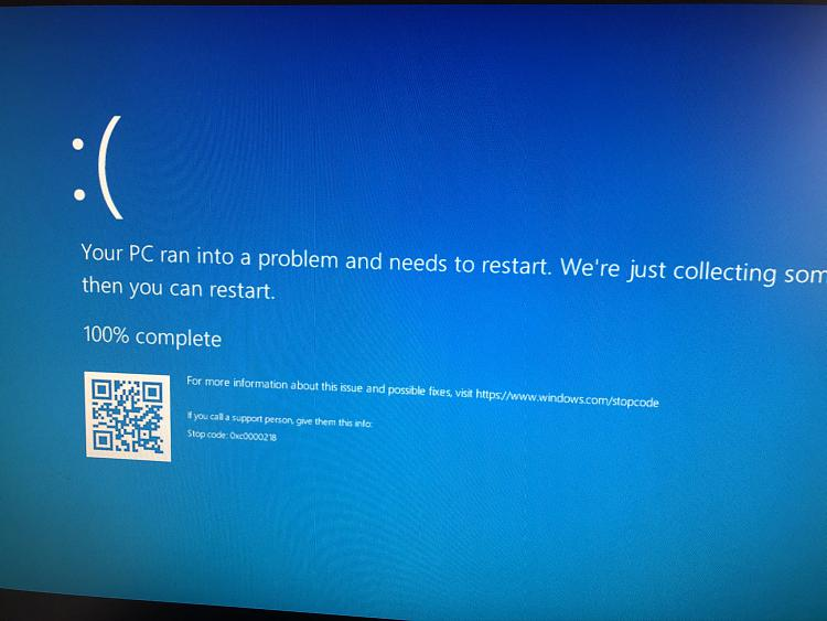Problems booting win10 after cloned SSD swap-img_1744.jpeg