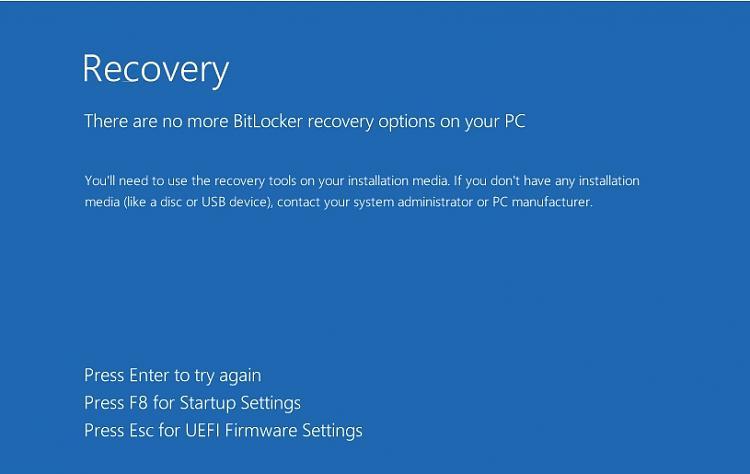 Windows 10 Clean install stuck with BitLocker-4497470_en_3.jpg