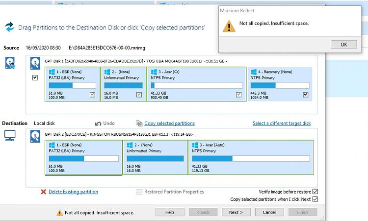 Can I copy OS drive on HDD over to SSD in same laptop?-2020-05-16-10_06_24-window.jpg