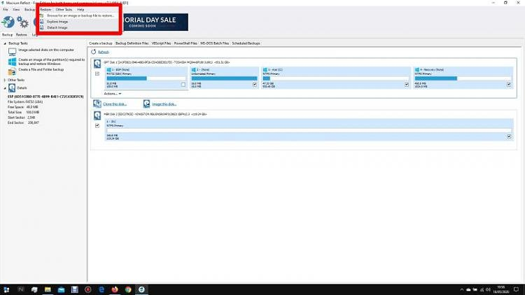 Can I copy OS drive on HDD over to SSD in same laptop?-2020-05-16-10_56_55-greenshot.jpg