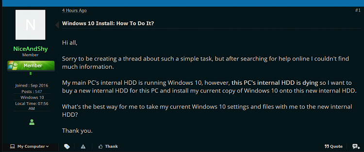Windows 10 Install: How To Do It?-2020-05-19_09h57_07.png