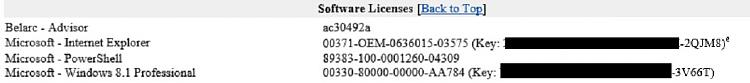 Windows 10 Keys.jpg