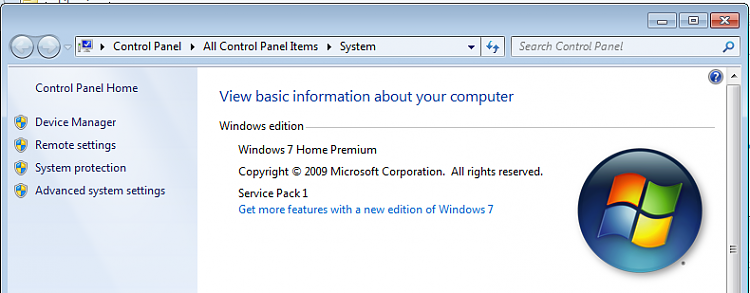 Upgrade problem with Windows 7 Home x 32 edition to Windows 10 Home-w7-system.png