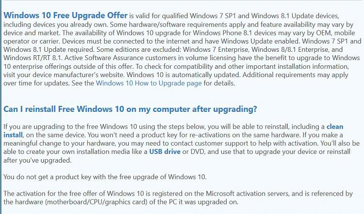 Click image for larger version.  Name:Win 10 update.JPG Views:6 Size:135.6 KB ID:28503