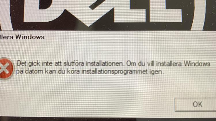 Windows 2004 update failed - Could not finish the installation-win-2004-fail.jpg