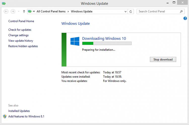 "Windows 10 Error Code: 80070003 During ""Preparing for installation""-ynzg9ef.png"