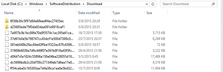 "Windows 10 Error Code: 80070003 During ""Preparing for installation""-vv4sko6.png"