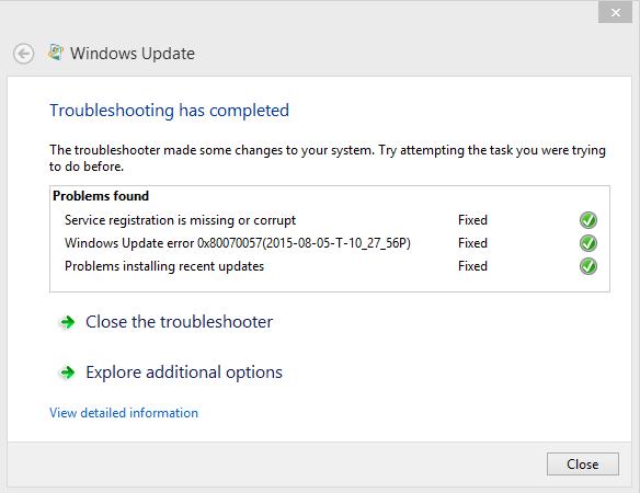 "Windows 10 Error Code: 80070003 During ""Preparing for installation""-2h0k8rg.png"