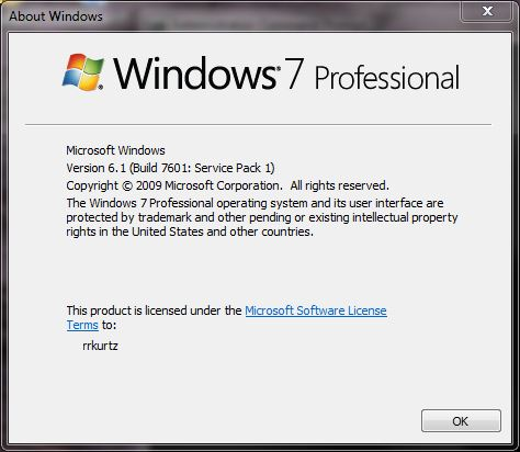 Click image for larger version.  Name:2015-08-05 23_32_37-About Windows.jpg Views:295 Size:32.5 KB ID:28778