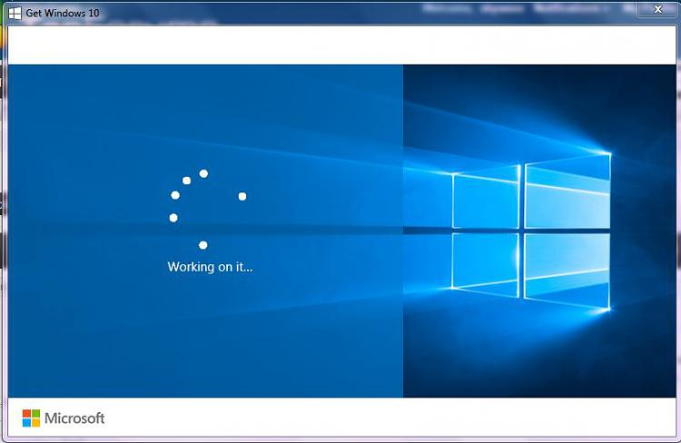 Windows 10 update just says ' working on it ?'-capture.jpg