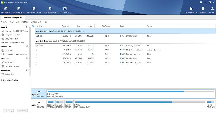 Asus Laptop Win 10 v 2004 Upgrade Failure (UNDOING CHANGES)-2020-08-26_14-13-39.jpg