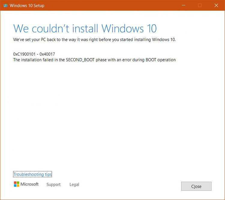 Asus Laptop Win 10 v 2004 Upgrade Failure (UNDOING CHANGES)-2020-08-26_15-31-18.jpg