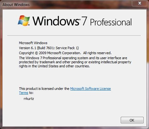 win 8 release preview product key