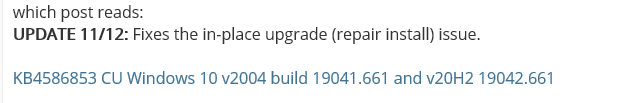 Repair Install/upgrade 20H2 question-image.png