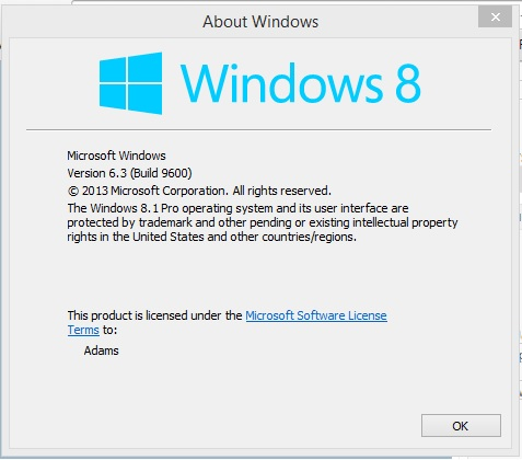 how to do a clean windows install without losing key