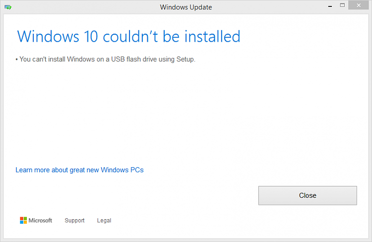 Click image for larger version.  Name:2015-08-14 20_14_00-Windows Update.png Views:7 Size:11.7 KB ID:31401