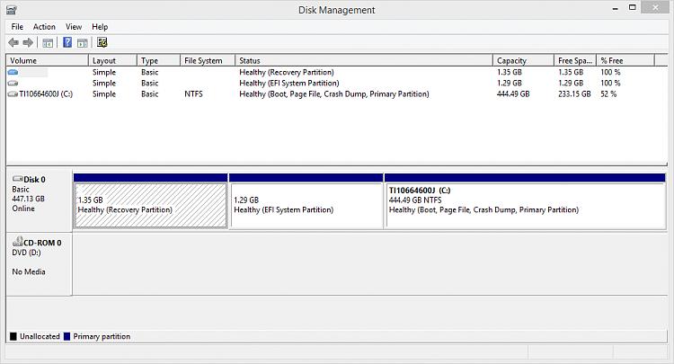 Click image for larger version.  Name:2015-08-14 20_18_08-Disk Management.png Views:14 Size:24.3 KB ID:31402