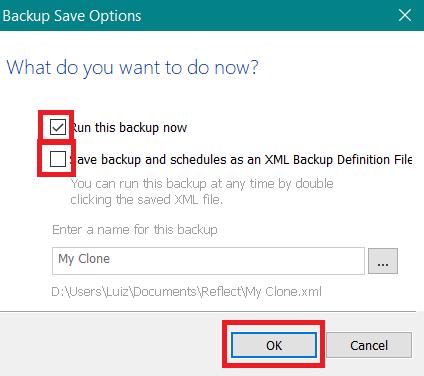 Transferring C: Drive-clone-backup-options.png