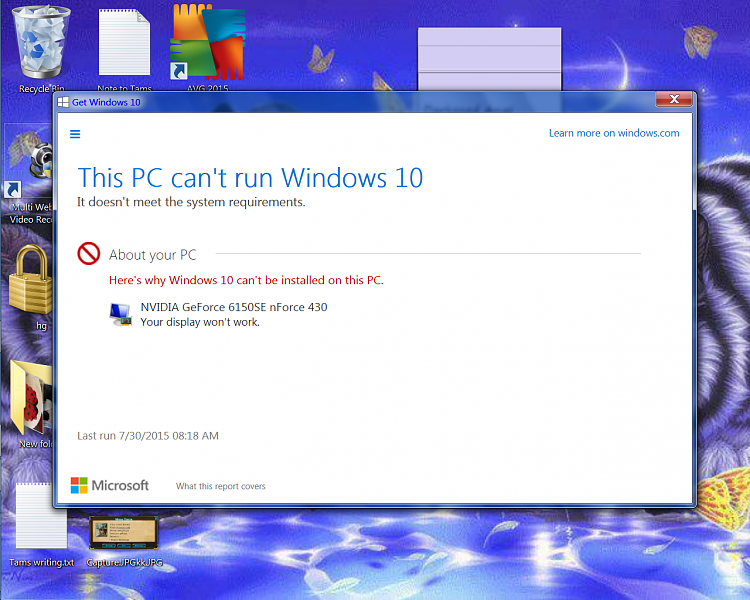 Click image for larger version.  Name:windows 10 error.png Views:18 Size:1.24 MB ID:31624