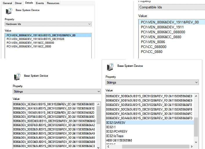 Windows 10 Clean Install-unknown-dervice-2-10-21-compressed.jpeg