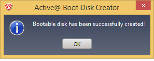 Click image for larger version.  Name:Active@ Boot Disk 3.png Views:41 Size:6.7 KB ID:32476
