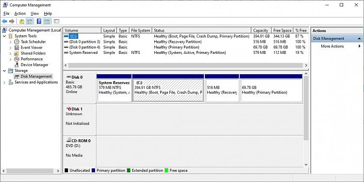 Questions regarding Win10 Digital License and Cloning-disk-management-1.jpg