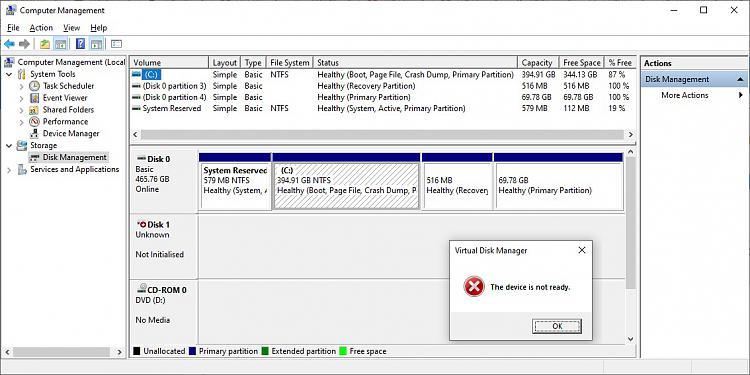 Questions regarding Win10 Digital License and Cloning-disk-management-2.jpg