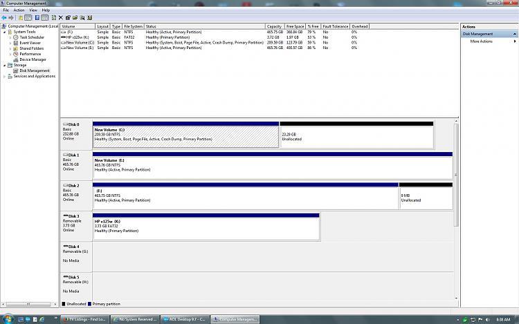 Disk Manager 1.jpg