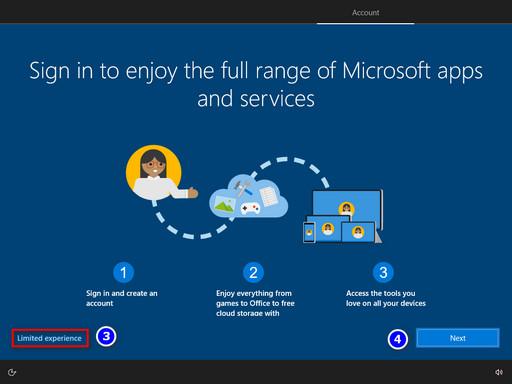 Do we need a Microsoft account after clean install-screenshot2.jpg