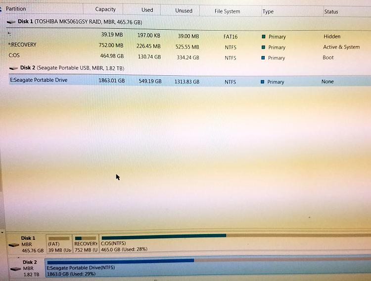 Upgrade problem w/ Windows 10, want to save all data-20210331_113057.jpg