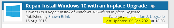 Reinstall Windows 10 Pro w/o losing any data/apps, etc.-image.png