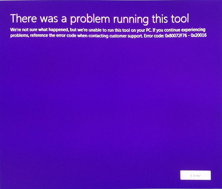 Upgrade problem w/ Windows 10, want to save all data-20210401_100328.jpg