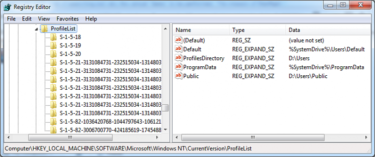 Windows 7 upgrade to 10 error during MIGRATE_DATA: 0x8007001F-0x3000D-profiles_w7.png