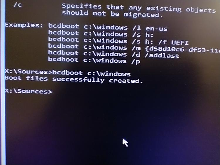 Need Help - Windows 7 to Windows 10 Upgrade Failures-img_20210407_165941873_hdr.jpg