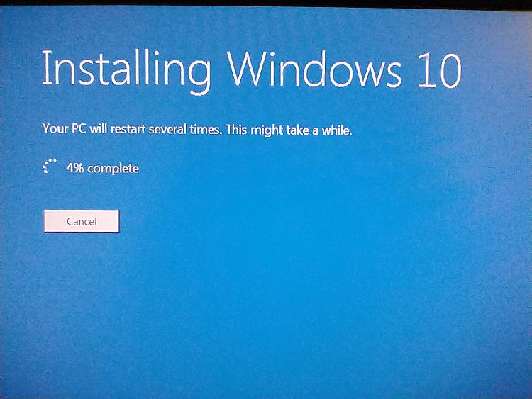 Need Help - Windows 7 to Windows 10 Upgrade Failures-img_20210407_172010142.jpg