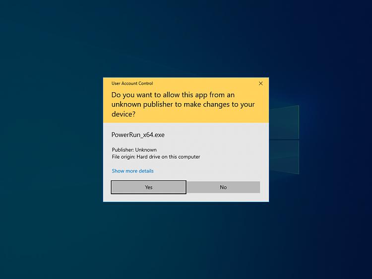 Repair install for win 10 failing-screenshot-2021-04-08-195010.png