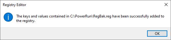 Repair install for win 10 failing-screenshot-2021-04-08-105258.png