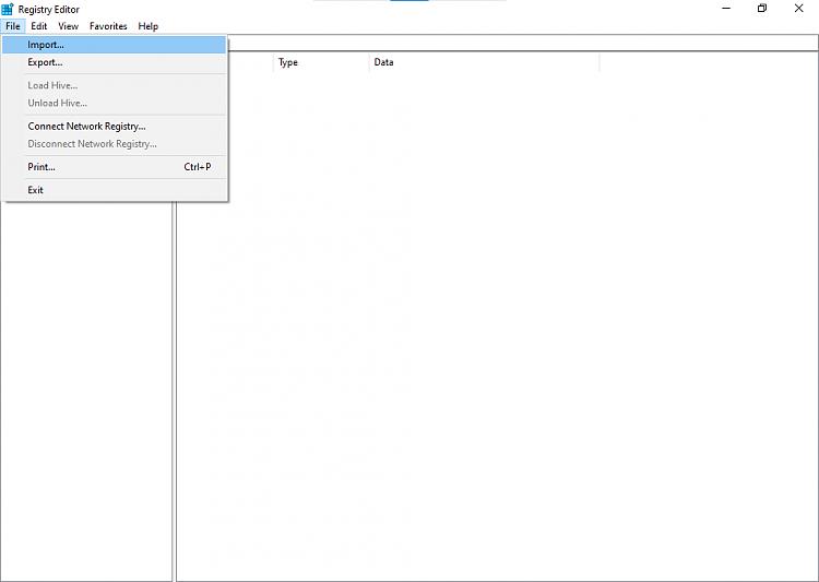 Repair install for win 10 failing-screenshot-2021-04-08-105135.png