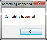 Click image for larger version.  Name:something happened.png Views:67 Size:8.5 KB ID:32854