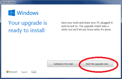 Win 10 Install.png