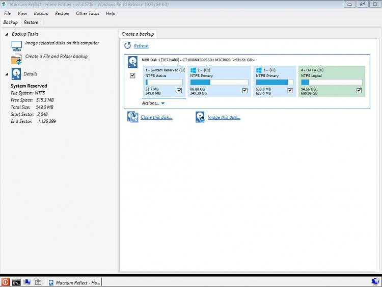 Upgrading W10 Pro 1909 to 20H2 creates an extra partition on my SSD-honeyview_macriumreflectpartitionspostw_20h2_upgrade.jpg