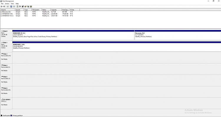 Disk Management Capture HP m7760n 2015-08-22.PNG