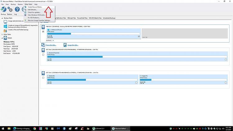 Cloning vs Imaging boot drive upgrade-macrium.jpg