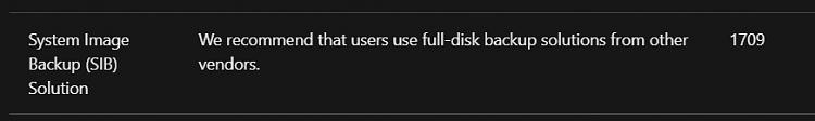 Cloning vs Imaging boot drive upgrade-screenshot_2.png