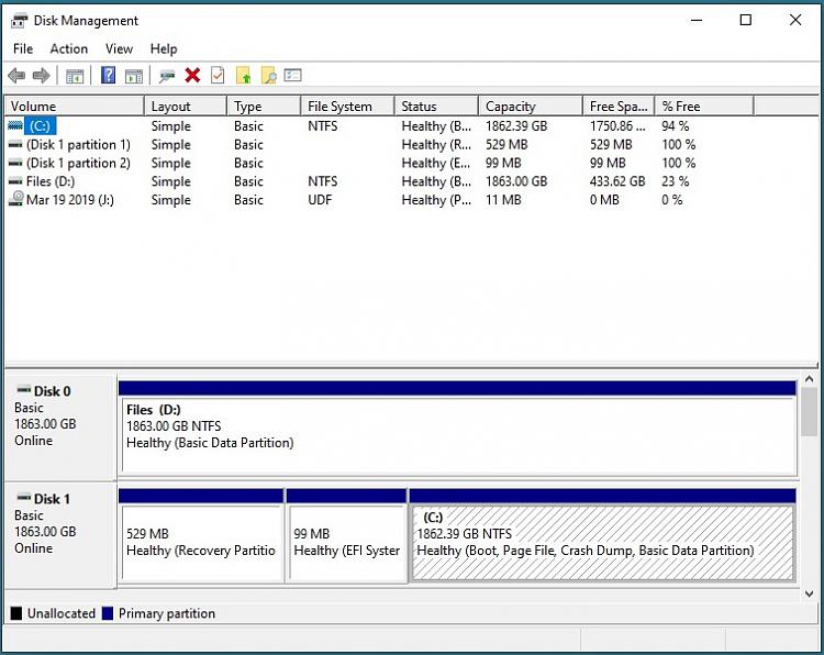 Set up second SATA SSD as Linux boot drive?-diskinfo.jpg