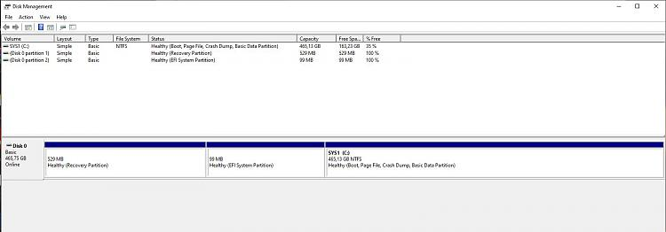 Windows 10 Boot Manager no longer a Option in System BIOS-250ssd_drv.jpg